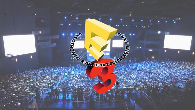 E3-2017.png