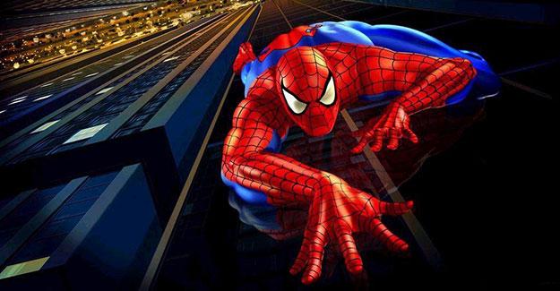 jogos-do-homem-aranha
