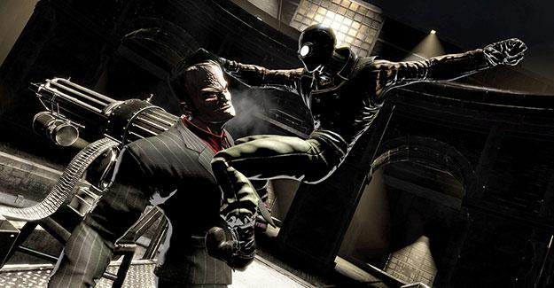spider-man-noir-jogo