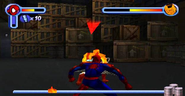 spider-man-enter-electro
