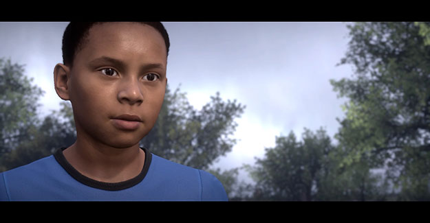 alex-hunter-crianca-fifa
