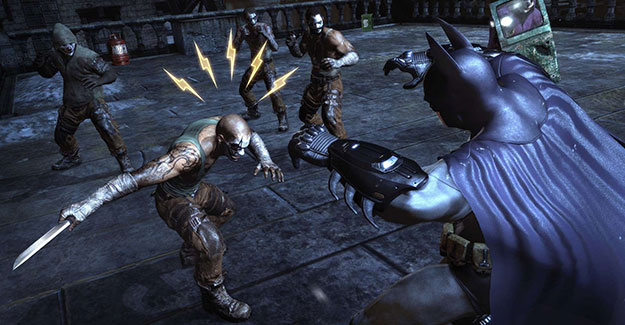 batman-arkham-city-combate