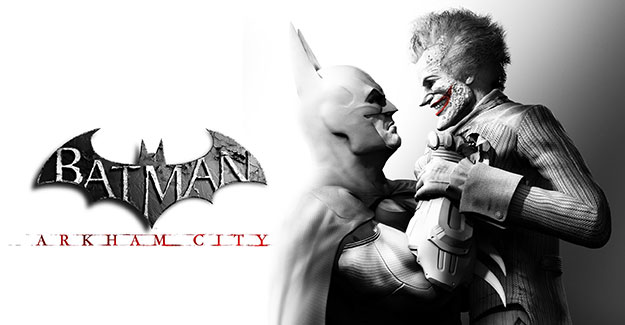 batman-e-coringa-arkham-city