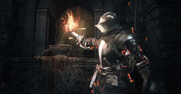 dark-souls-historia