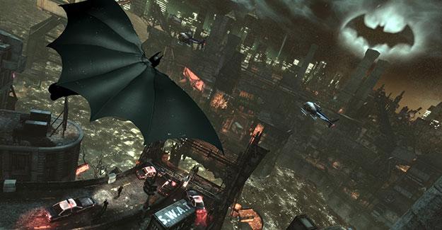 batman-em-arkham-city