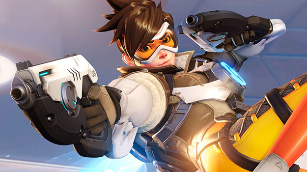 overwatch-game