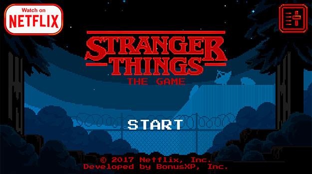 stranger-things-jogo-analise