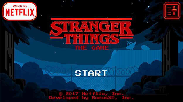 stranger-things-jogo-analise