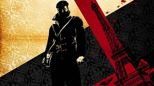 The Saboteur e L.A. Noire: Dois jogos cujas continuações seriam bem vindas