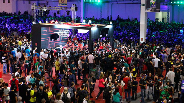 brasil-game-show-bgs