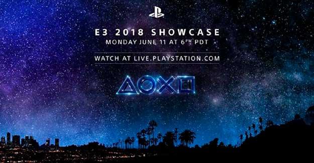 sony-playstation-e3-2018