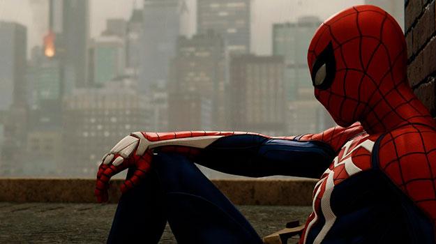 spider-man-analise