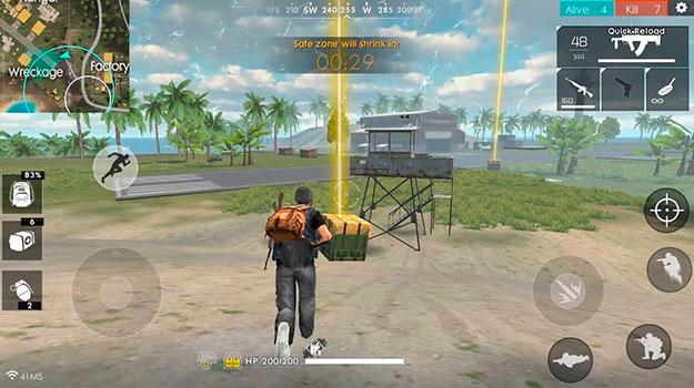 jogos-de-tiro-violencia-urbana