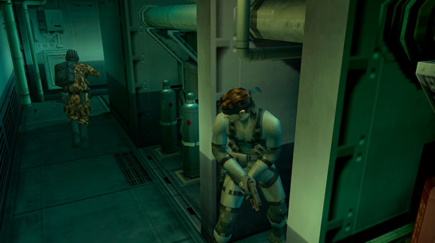 stealth-metal-gear-solid