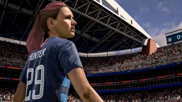 futebol-feminino-kim