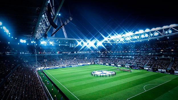 uefa-champions-league-fifa19